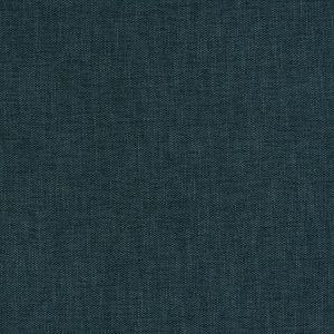 ZEAL Teal Fabricut Fabric