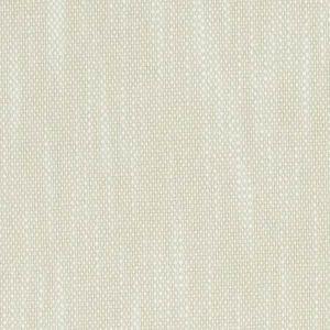 04757 Stone Trend Fabric