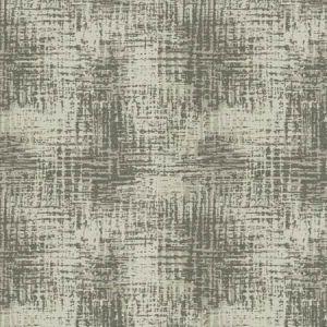 04763 Dusk Trend Fabric