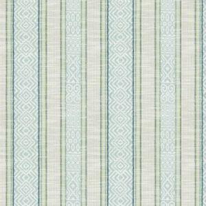 04759 Pool Trend Fabric