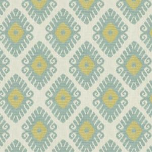 04755 Pool Trend Fabric