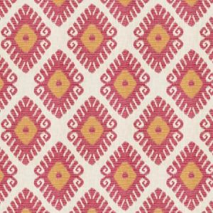 04755 Flamingo Trend Fabric