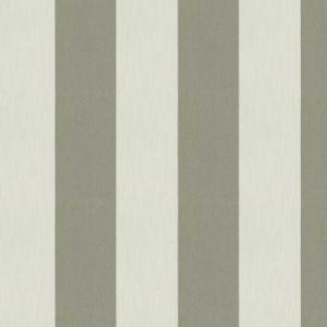 04762 Dusk Trend Fabric