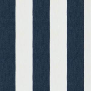04762 Indigo Trend Fabric
