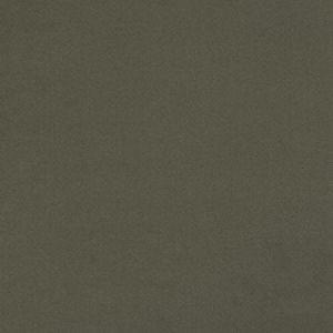 04770 Truffle Trend Fabric