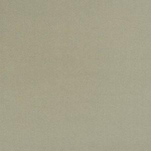 04770 Smoke Trend Fabric