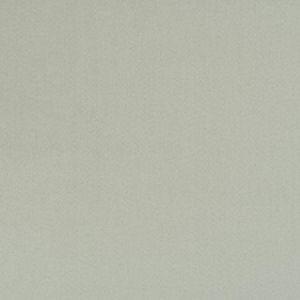 04770 Dove Trend Fabric