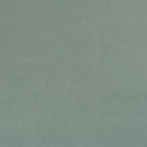 04770 Celadon Trend Fabric