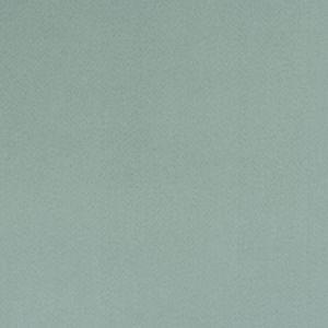 04770 Pool Trend Fabric