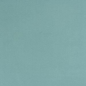 04770 Spa Trend Fabric
