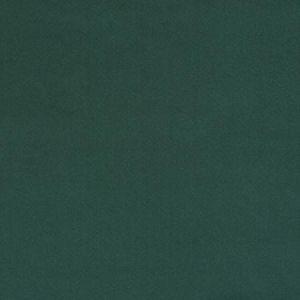 04770 Emerald Trend Fabric