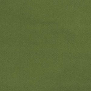 04770 Grass Trend Fabric