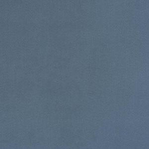 04770 Denim Trend Fabric