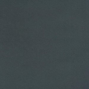 04770 Graphite Trend Fabric