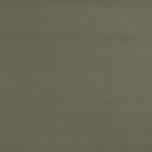 04770 Elephant Trend Fabric