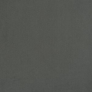 04770 Charcoal Trend Fabric