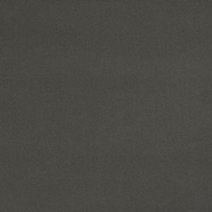 04770 Slate Trend Fabric