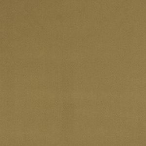 04770 Biscuit Trend Fabric