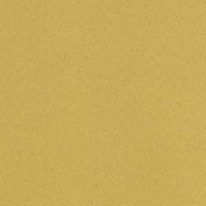 04770 Honey Trend Fabric