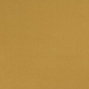 04770 Golden Trend Fabric