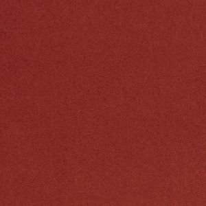 04770 Red Trend Fabric