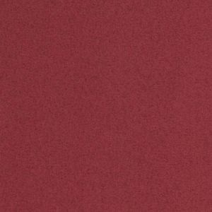 04770 Passion Trend Fabric