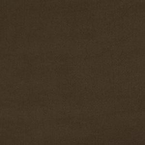04770 Cocoa Trend Fabric