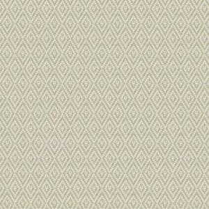SAMIN DIAMOND Natural Fabricut Fabric