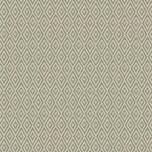 SAMIN DIAMOND Grey Fabricut Fabric