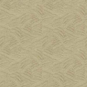 TURSHEN Wheat Fabricut Fabric