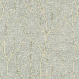 04834 Linen Trend Fabric