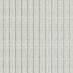 04844 Dove Trend Fabric