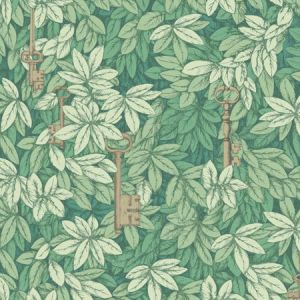 114/26050-CS CHIAVI SEGRETE Forest Cole & Son Wallpaper