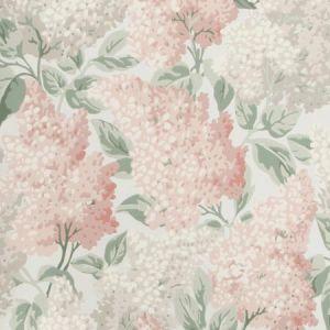 115/1002-CS LILAC Bslipper Dove Sbirch Cole & Son Wallpaper