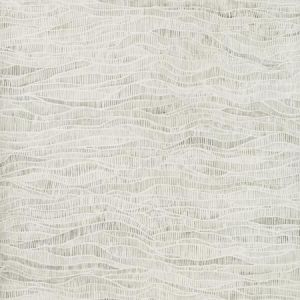 115/13039-CS MEADOW Soot Cole & Son Wallpaper