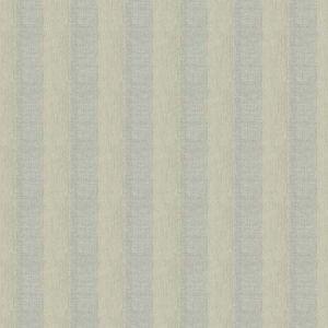 04843 Dove Trend Fabric