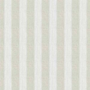 04843 Ivory Trend Fabric
