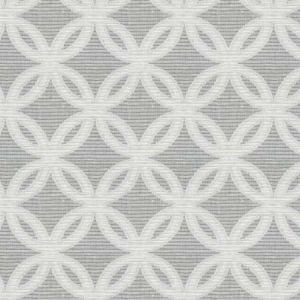 04847 Frost Trend Fabric