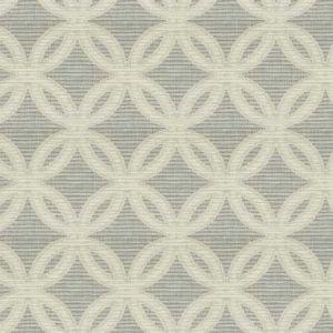04847 Ivory Trend Fabric