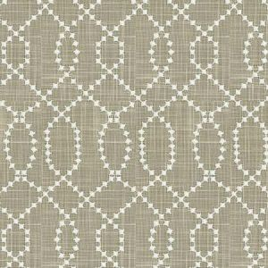 04845 Natural Trend Fabric