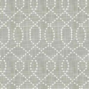 04845 Snow Trend Fabric