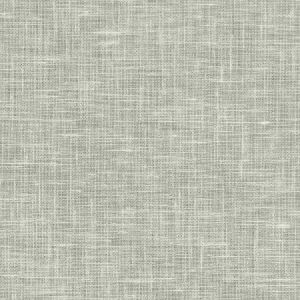 04840 Cloud Trend Fabric