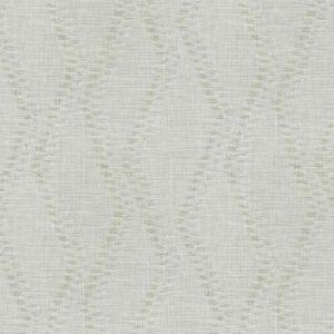 04849 Pebble Trend Fabric