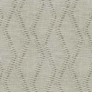 04849 Birch Trend Fabric