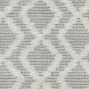 04850 Frost Trend Fabric