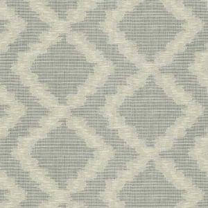 04850 Ivory Trend Fabric