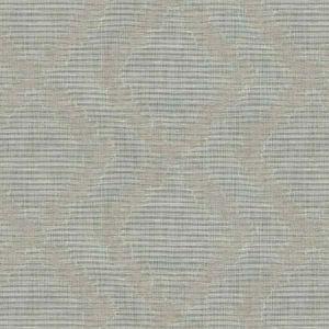 04850 Stone Trend Fabric