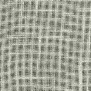 04846 Ivory Trend Fabric