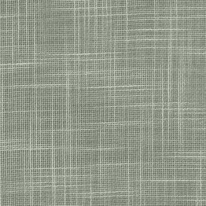 04846 Spa Trend Fabric