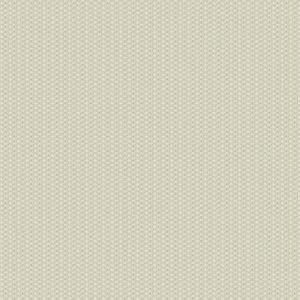 SCHMIDT Oyster Fabricut Fabric